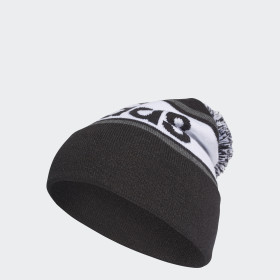 Gorro Performance Pompom