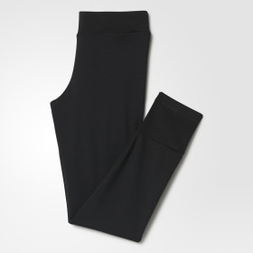 Gear Up Linear Tights