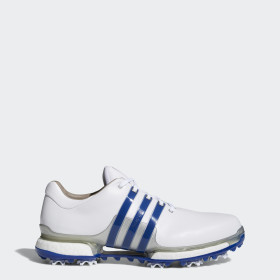 Chaussure Tour360 Boost 2.0