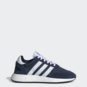 Women S I 5923 Athletic Sneakers With Boost Adidas Us