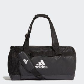 Training Convertible Duffel Bag