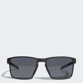 Wayfinder solbriller