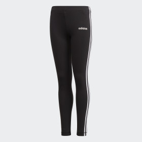 Leggings 3-Stripes Essentials