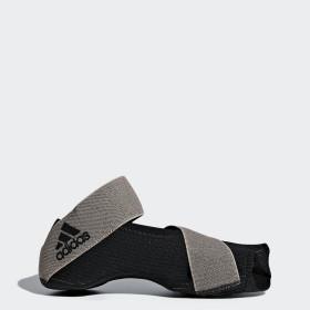 Sapatos CrazyMove Studio Prime
