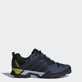 Terrex Scope GTX Shoes