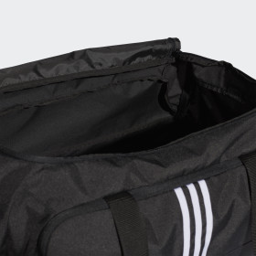 Medium Wheelie Duffel Bag