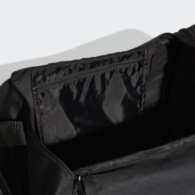Tiro Duffelbag S