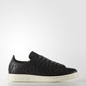Buty Stan Smith Cutout Shoes