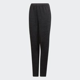 Pantaloni Climaheat Training