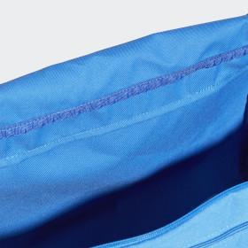 Linear Core Duffelbag S