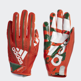 Adizero 5-Star 7.0 Tagged Gloves