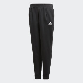 Pantalon ID Hybrid