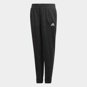 Pantaloni ID Hybrid