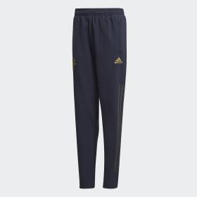 Pantalon d'entraînement Manchester United Ultimate