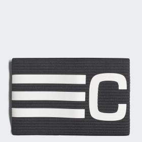 Páska na rukáv Football Captain