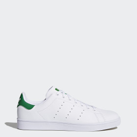 Sapatos Stan Smith Vulc