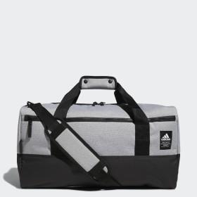 Amplifier Duffel Bag