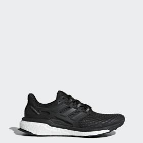 Energy Boost sko