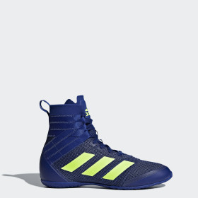 Speedex 18 sko