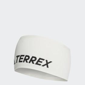 Cinta de pelo adidas Terrex Trail