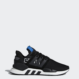 Buty EQT Support 91/18