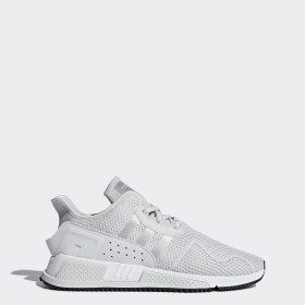 Obuv EQT Cushion ADV