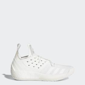 Harden Vol. 2 Schuh