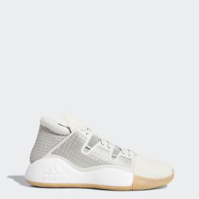 Pro Vision Schuh
