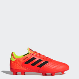 Scarpe da calcio Copa 18.2 Firm Ground