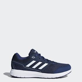 Chaussure Duramo Lite 2.0