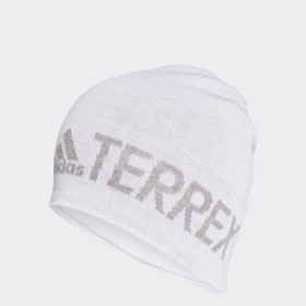 Čiapka TERREX Logo