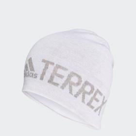 TERREX Logo Mütze