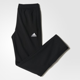 Spodnie Tiro 17 Training Pants