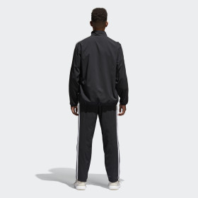 Dres Light Track Suit