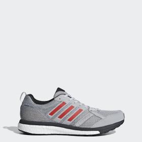 Sapatos Adizero Tempo 9