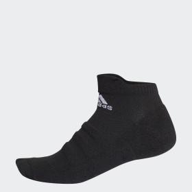 Ponožky Alphaskin Lightweight Cushioning Ankle CLIMACOOL