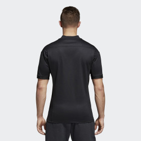 Maglia Home All Blacks