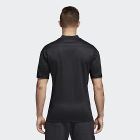 Maillot All Blacks Domicile