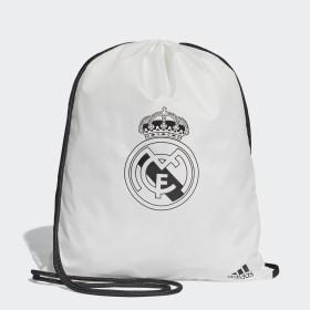 Sac de sport Real Madrid