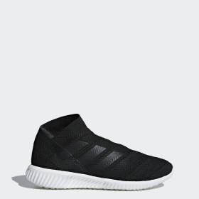 Sapatos Nemeziz Tango 18.1