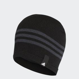 Bonnet Tiro15