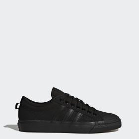 Buty Nizza Low Shoes