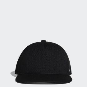 Cappellino adidas Z.N.E.