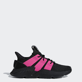 Sapatos Prophere