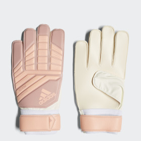 Brankárske rukavice Predator Training
