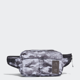 adidas x UNDEFEATED Running Bag