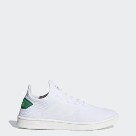 Sapatos Court Adapt