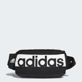 Torba Linear Performance Waist Bag