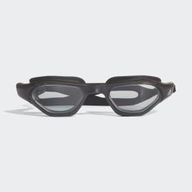 Persistar 180 Niet-Spiegelende Duikbril