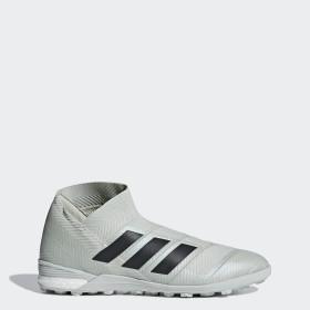 Nemeziz Tango 18+ Turf støvler